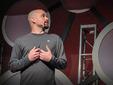 Крис Домас: Единиците и нулите зад кибервойната