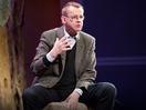 Hans Rosling i la rentadora mgica