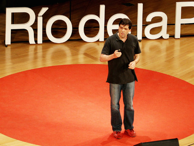 Dan Ariely: What makes us feel good about our work? | Video on TED.com