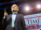 Don Tapscott: A nyitott vilg ngy alapelve