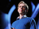 Daniel Tammet: Diferentes formas de saber
