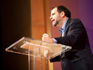 Tyler Cowen: Be suspicious of stories