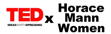 TEDxHoraceMannWomen