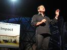 Peter Diamandis: Abundance is our future
