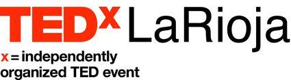 TEDxLaRioja