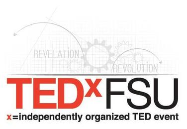TEDxFSU