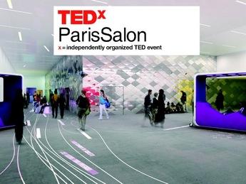 TEDxParisSalon