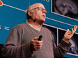 Colin Camerer: Neuroscience, game theory, monkeys