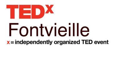 TEDxFontvielle