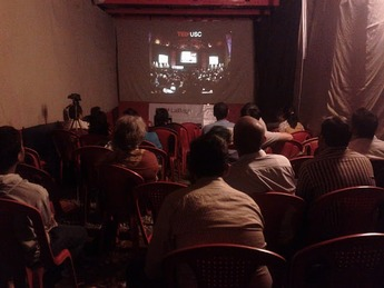 TEDxLalBagh