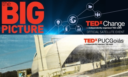 TEDxPUCGoiásChange