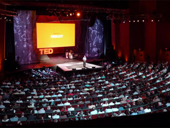 TEDxProspectPark