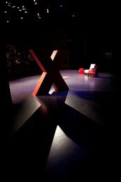 TEDxFortMcMurray