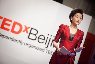 TEDxBeijing