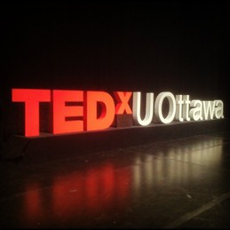 TEDxUOttawa