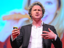 Ben Goldacre: N luft kundr shkencs s lig