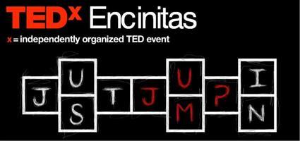 TEDxEncinitas
