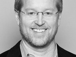 Andrew Stanton