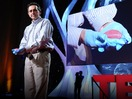 Anthony Atala: Printing a human kidney