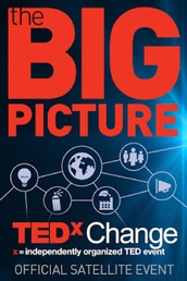 TEDxVailChange