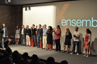 TEDxBordeaux
