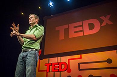 TEDxYouth@HumboldtBayLive