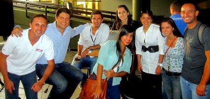 TEDxJoven@PuraVidaLive