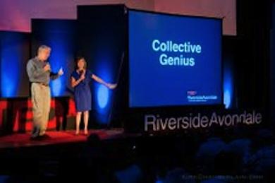 TEDxRiversideAvondale