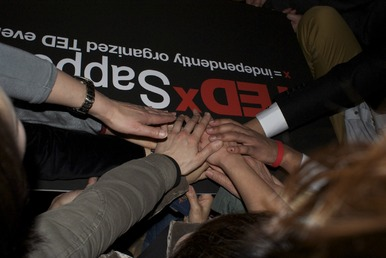 TEDxSapporo