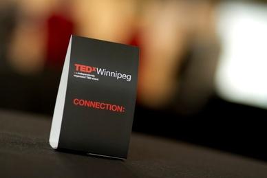 TEDxWinnipeg