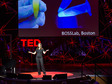 Ellen Jorgensen: Biohacking -- you can do it, too