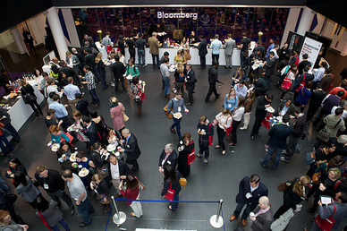 TEDxLondonBusinessSchool