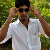 Anuraag Reddy