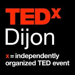 TEDxDijon