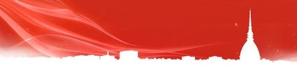 TEDxCrocettaSalon