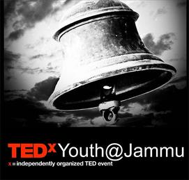 TEDxYouth@Jammu