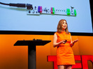   (Ayah Bdeir): ,  