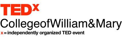 TEDxCollegeofWilliam&Mary