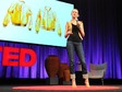 Suzanne Lee: Grow your own clothes