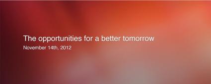 TEDxLund