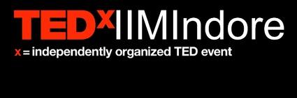 TEDxIIMIndore