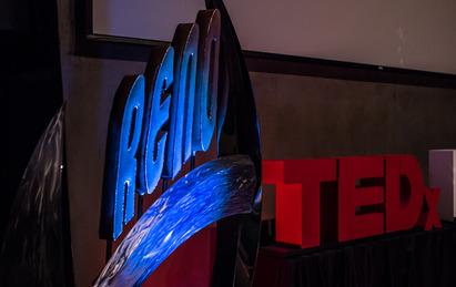 TEDxRenoLive