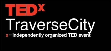 TEDxTraverseCity