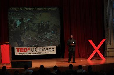 TEDxUChicago