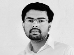 Vinay Venkatraman