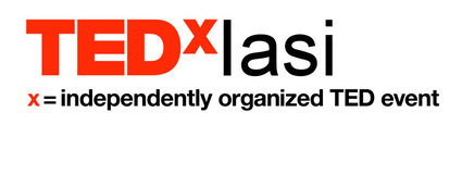 TEDxIasi