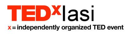 TEDxIasi