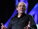 David Christian: The history of our world in 18 minutes
