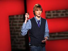 Taylor Wilson: Yup, I built a nuclear fusion reactor