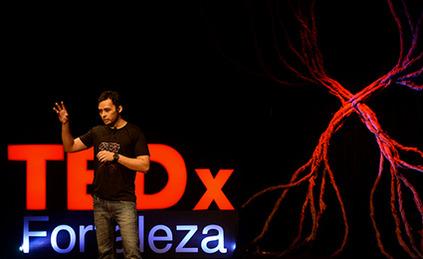 TEDxFortaleza